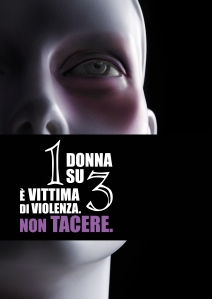 giornata-mondiale-contro-violenza-donne-2012